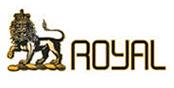 royalinsurance