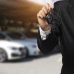 4 Things to Consider When Getting a Service Contract for a Used Vehicle