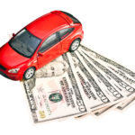 The Secret Reason Auto Repair Costs Are Skyrocketing