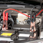 3 Myths About Car Battery Problems