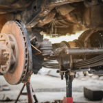 5 of the Most Common Auto Repairs and How Much They Cost