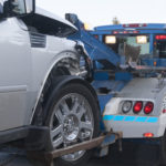 The Top 5 Reasons People Require a Towing Service