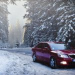 4 Things to Check on Your Vehicle Before Winter Strikes