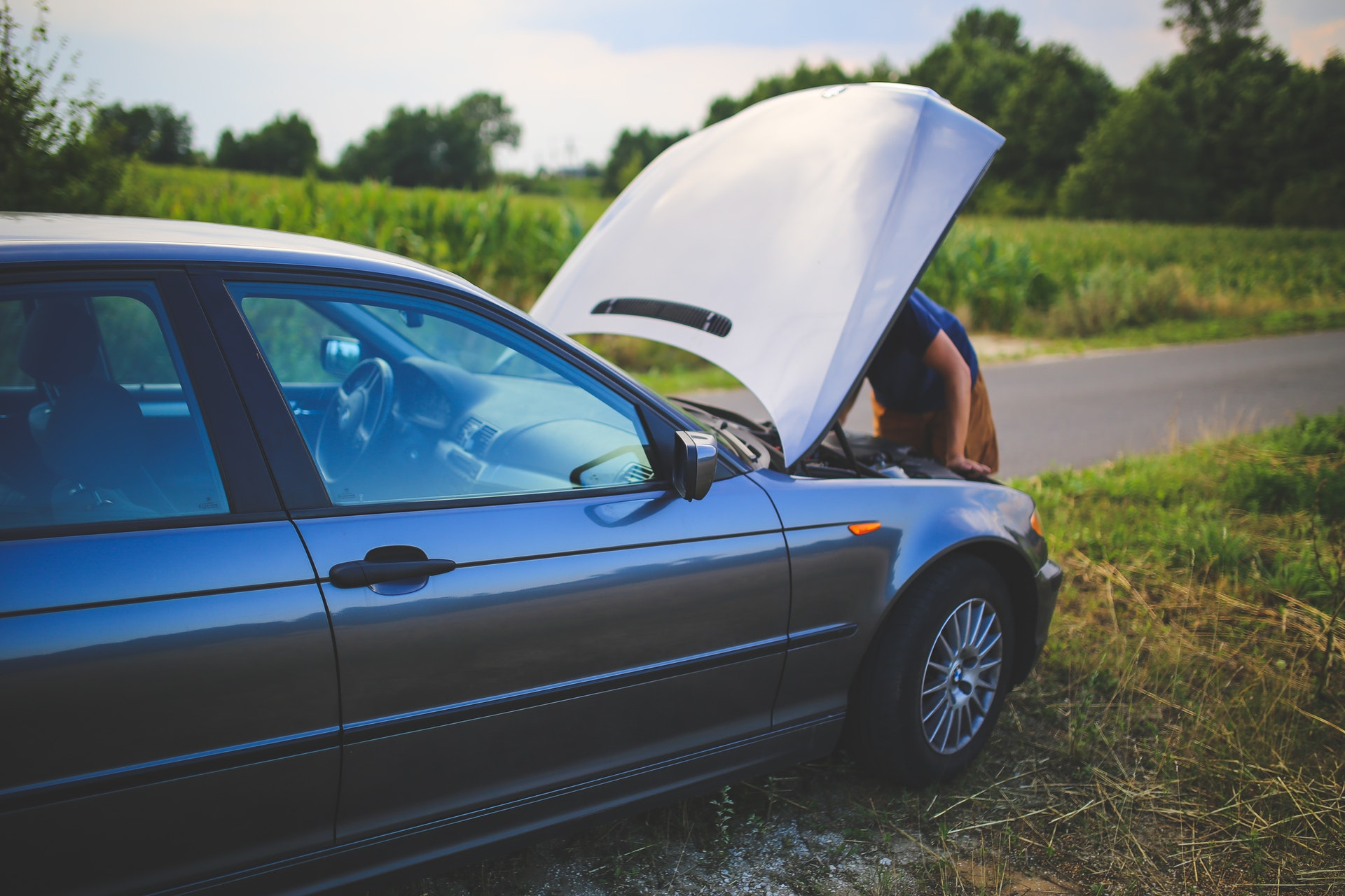 4 Car Repairs That Are Often Overpriced