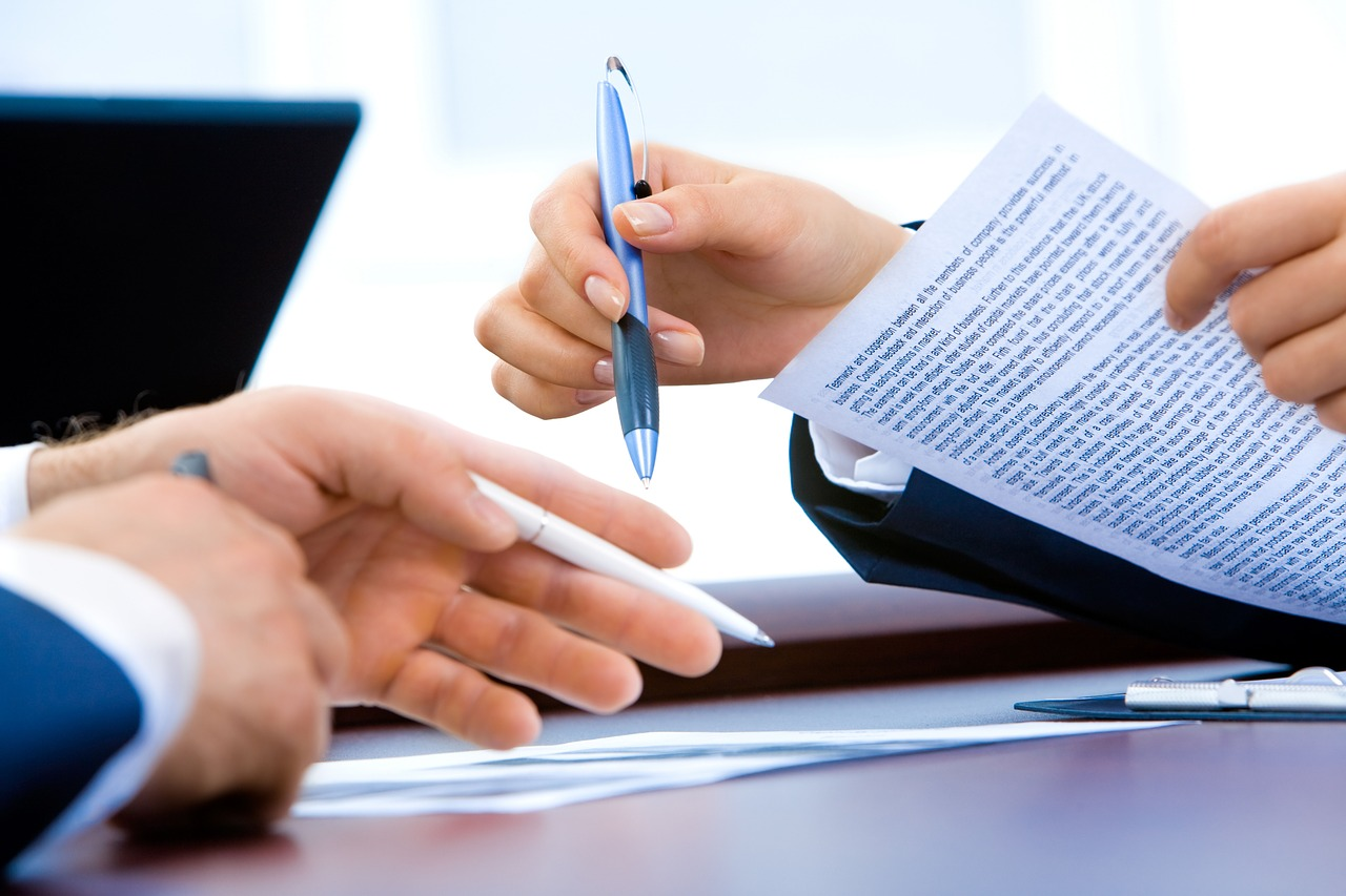 What Is a Vehicle Service Contract?