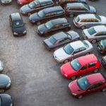 How Often Does the Average Person Get a New Car?