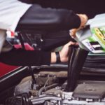 5 Ways to Extend the Life of Your Vehicle