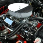 More Tips for Keeping Your Vehicle in Tip Top Shape