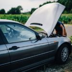 3 Ways to Reduce Unexpected Breakdowns on Your Road Trip