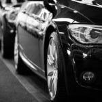Three Ways to Be Sure You Choose the Right Car Warranty Company