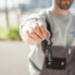 Pros and Cons of Choosing an Independent Car Warranty Provider