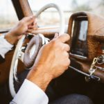3 Extended Auto Warranty Scams to Avoid
