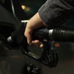 The Best and Worst Ways to Improve Fuel Economy