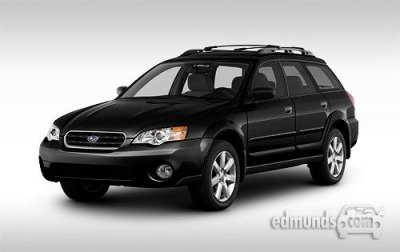 subaru outback 2 5 xt wagon warranty 0 down available. Black Bedroom Furniture Sets. Home Design Ideas