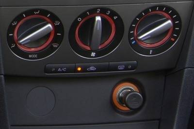 mazda 3 s grand touring 4dr hatchback warranty 0 down available. Black Bedroom Furniture Sets. Home Design Ideas