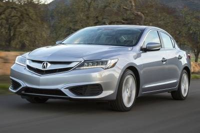 acura ilx premium and a spec packages sedan warranty. Black Bedroom Furniture Sets. Home Design Ideas