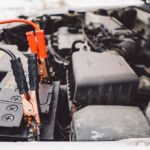 Common Misconceptions About Charging Your Car Battery