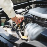 The High Cost of Common Auto Repairs