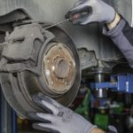 Tips for Avoiding a Shocking Auto Repair Bill